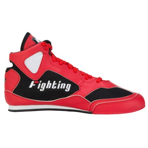 Giày tập luyện Fighting Sports Agressor Mid Boxing Shoes