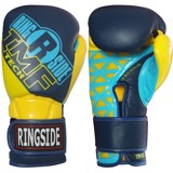 Găng tay boxing nữ và trẻ em Ringside Youth IMF Tech Sparring Gloves for Kids and Women