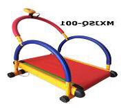 Fitness equipment 82*63*98CM