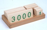cac-the-mau-tuu-1-den-3000-(co-lon)-giao-cu-montessori