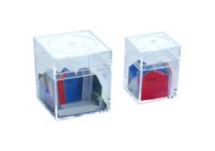 ARROWS FOR Bead Chains of 100 and 1000