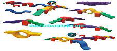 Physical fitness training combination 12pcs/set