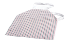 Apron (Cotton)