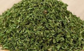 Lá Parsley khô 500g