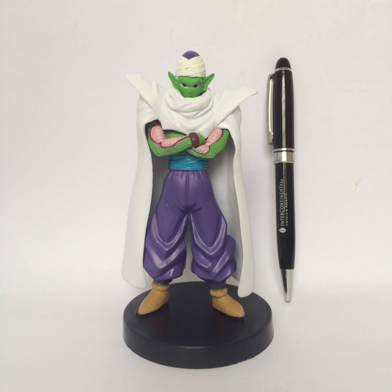 Piccolo (Dragon ball nhỏ)