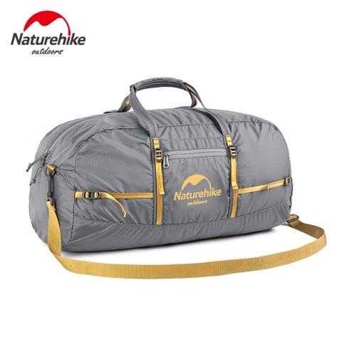 Túi xách du lịch chống nước Naturehike nam nữ