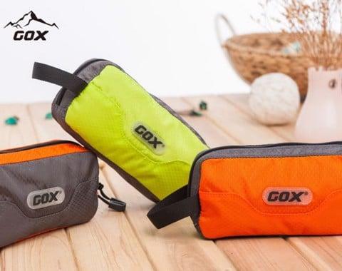 Túi đựng mỹ phẩm đồ cá nhân Gox