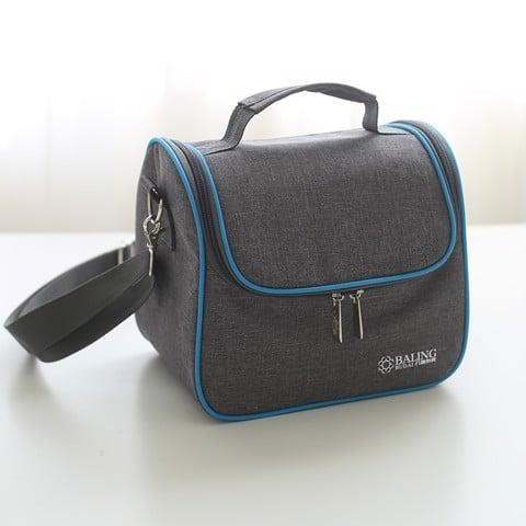 Túi giữ nhiệt thực phẩm dã ngoại picnic VM80051