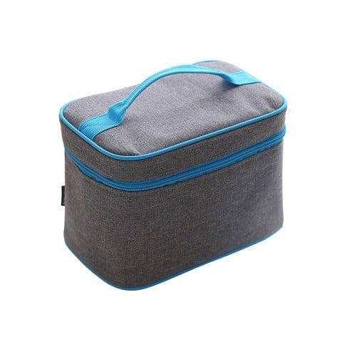 Túi giữ nhiệt đựng hộp cơm dã ngoại picnic BaLing VM80043