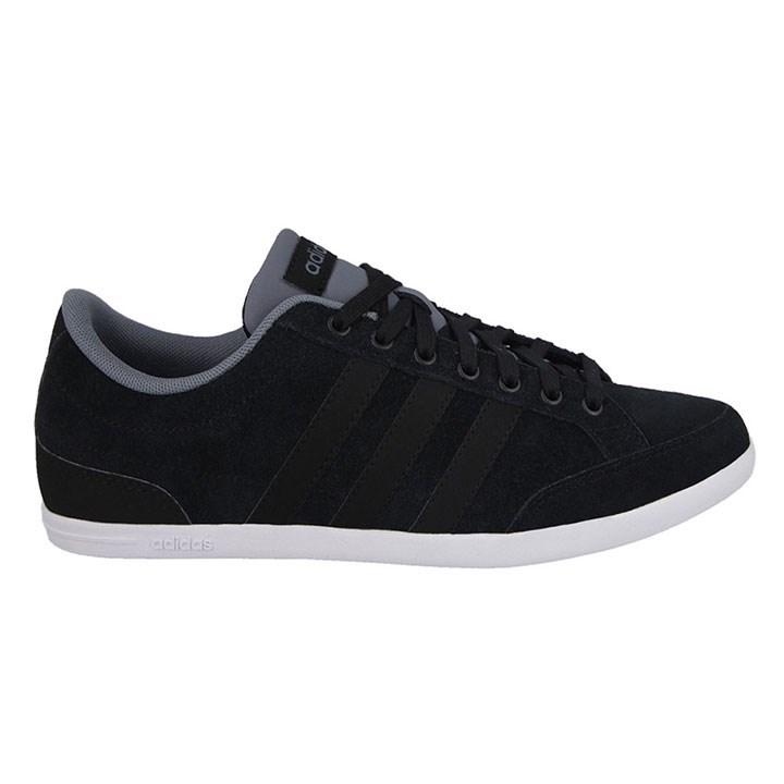 98db367d614a0 ... sweden nam f38510 giày adidas n neo coneo qt vs aw4756 product 3dbb7  f8857