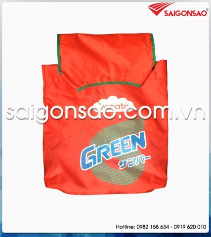 Shopping bags (Túi shopping)-001