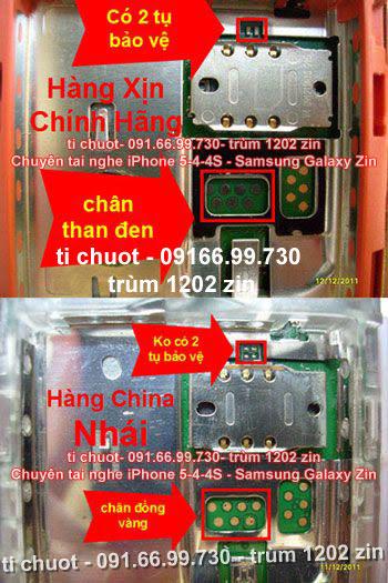 wWw TiChuot Com - Nokia 1202 ZIN Cty chuông iPhone tem Petro