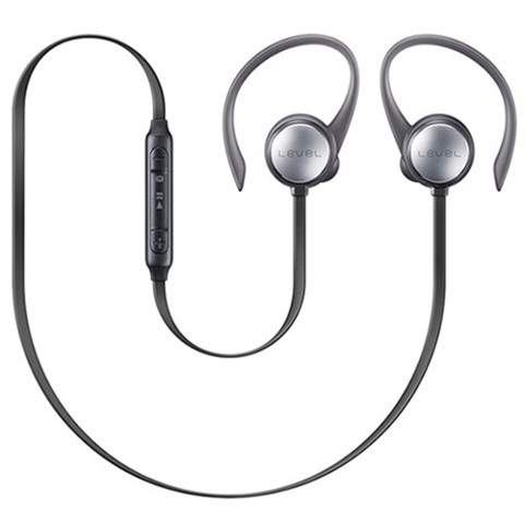 Tai nghe Bluetooth SAMSUNG Level Active (NoBox)