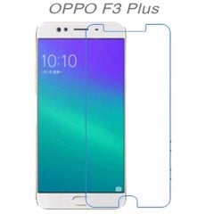 Kính CL OPPO F3 Plus (Ko Full)