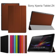 Bao Da Sony Tablet Z4 Ultra 10.1