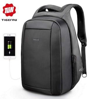 Balo laptop Tigernu, Coolbell, Socko, Ponasoo bán buôn bán lẻ giá tốt