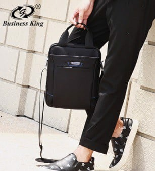 Túi business king 2880 -13'