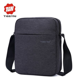 Túi iPad Tigernu T-B 5102