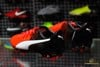 PUMA EVOPOWER 3.3 AG RED BLASH/WHITE/BLACK