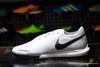 Nike Mercurial Veloce XI CR7 Chapter 4 FG - Cool Grey/Orange