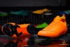 Nike HypervenomX Proximo II IC Heritage Pack Wolf Grey / Volt / Stealth