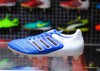 Adidas Copa 17.2 HG - Blue/ Core Black/ White