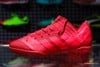 adidas Nemeziz Tango 17.3 TF Cold Blooded - Real Coral