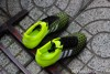 adidas ACE 15.3 FG/AG Black/Night Metallic/Solar Yellow