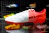 Puma evoSPEED 3.5 Tricks AG- Puma Black/ Puma White/ Red Blast