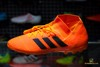 adidas Nemeziz 18.3 AG Energy Mode - Orange/Core Black