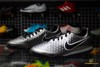 Nike Magista Onda TF - Metallic Pewter/Black/Ghost Green/White