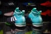 adidas ACE Tango 17+ PureControl Boost TF Ocean Storm - Energy Aqua/White/Legend Ink