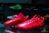 adidas Nemeziz 17.3 FG Cold Blooded - Real Coral
