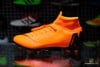 Nike Mercurial Superfly 6 Pro AG-PRO Fast AF - Total Orange/Black/Volt