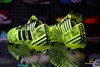 adidas Nemeziz 17.3 FG Solar Yellow/Core Black