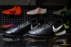 Nike Lunar Legend 7 Pro TF Raised On Concrete - Black/Pure Platinum/Light Crimson