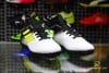Adidas ACE Tango 17.3 TF Dust Storm - Footwear White/Solar Yellow/Core Black