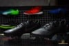 NIKE HYPERVENOM PHANTOM III DF TECH CRAFT FG BLACK/ELECTRIC GREEN/SEQUOIA
