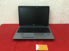 HP 450G1 core i5-4200M , Ram 4G , ổ 250G , Màn 15.6 LED