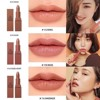 SON LÌ 3CE MOOD RECIPE MATTE LIP COLOR  TR040