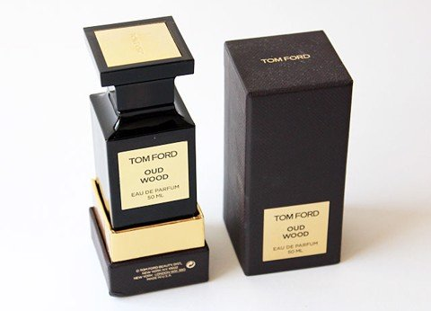 nước hoa nam TOM FORD OUD WOOD