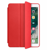 Bao Da New IPad 2017 SmartCase
