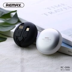 Cáp Remax RC-099t