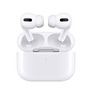 Tai Nghe Bluetooth AirPods Pro True Wireless
