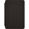 Bao Da iPad Mini 2,3 SmartCase