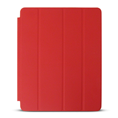 Bao Da iPad 2,3,4 Smart Case