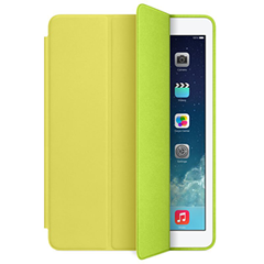 Bao Da iPad Air SmartCase