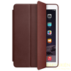 Bao da iPad mini 4 SmartCase