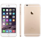 iPhone 6 Plus 128Gb Lock