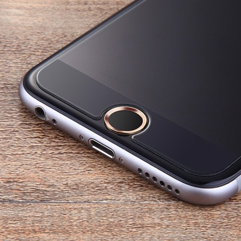 Miếng dán Nút Home Touch ID cho iPhone